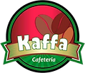 Kaffa Cafeteria.png