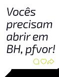 chat-social-b.png