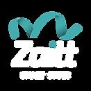 zaitt-logo-footer.png