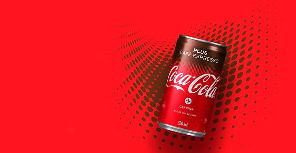 2018-08-07-SiteInstitucional-CocaPlus-De