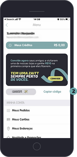 #elementos-site-wix-mgm_2.png