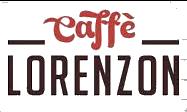 Caffè_Lorenzon.png