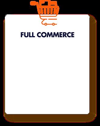 FULL COMMERCE.png
