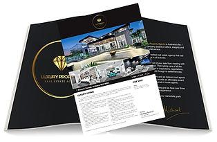 Information brochure 1_edited.jpg