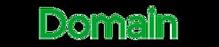 logo-domain.png