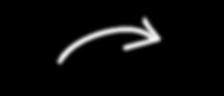 white-arrow-transparent-png-10.png