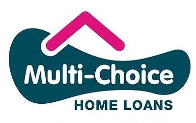 multi choice.jpg