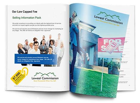 7990 info pack.jpg