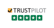 trustpilot-logo-design-960x500.png