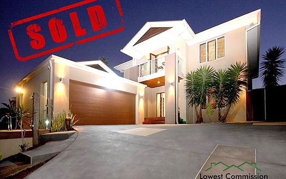 lowest commission real estate sold 2.jpg