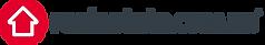 rea-logo-v4.png