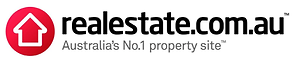 logo-real-estate.png