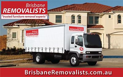 brisbane-removalists-truck-loading.jpg