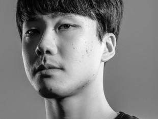 Coach Seunghun