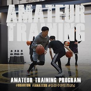 amateur training.png