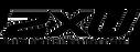 2xu-logo-trans.png