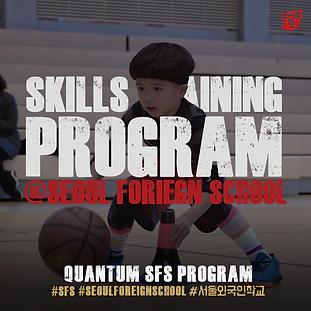 sfs program.png