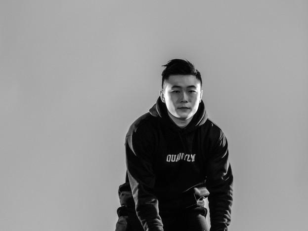 Hyungwook