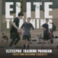 Elite Training.png