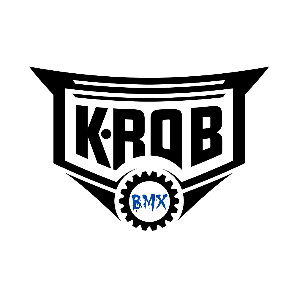 KrobBMX.png