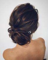 hair up.jpg