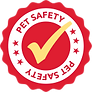 safety_seal-png.png