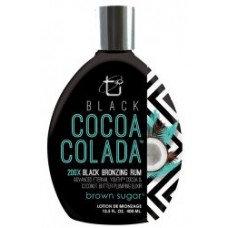 Cocoa Colada - Brown Sugar