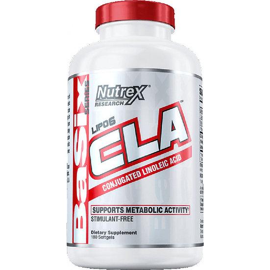 CLA - Nutrex