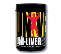 Animal - Uni-Liver