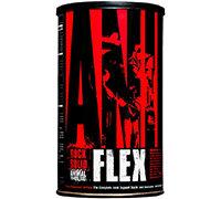 Flex  by Animal