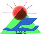 Logo LMC.png