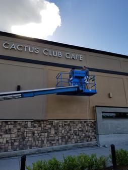 Cactus Club Cafe Schoolhouse.jpg