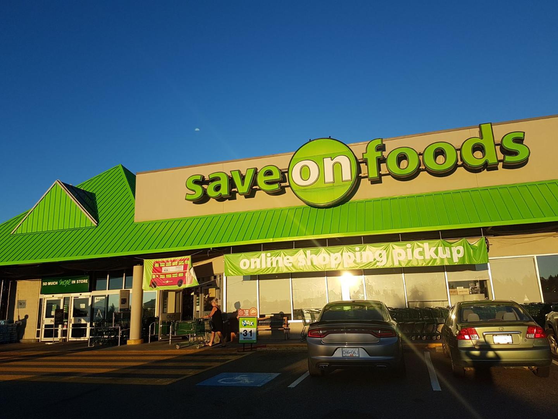 Save On Foods Langley.jpg