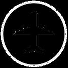 Flightcopilot.com official shop