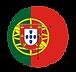 PortugueseIcon.png