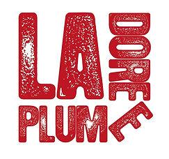logo_lpd.jpg
