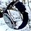 Thumbnail: Flight Copilot Mens Automatic Watch