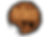 BitSkits TV Logo.png