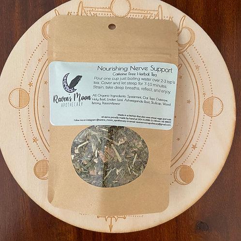 Tea Six Pack Gift Set