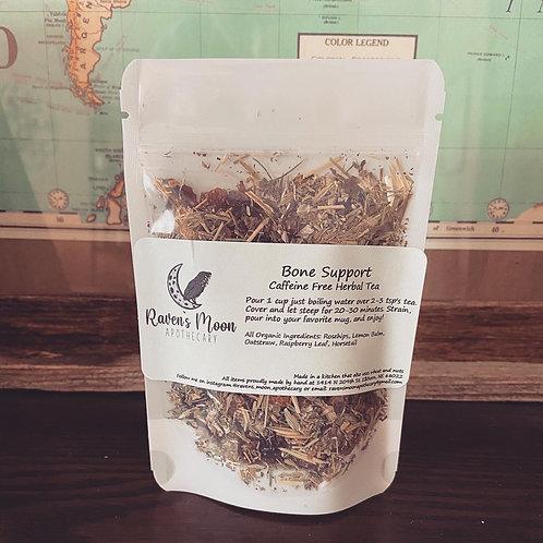 Bone Support Tea