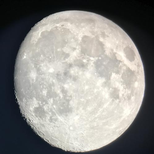 Full Moon Ritual Box