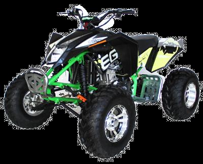 MAD MAX 250
