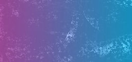 Purple%2520-%2520Blue%2520Gradient_edite