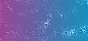 Purple%2520-%2520Blue%2520Gradient_edite
