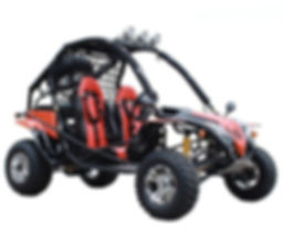 UTVs for Sale or Finance in Columbus, GA!