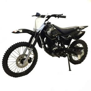 VIPER 150
