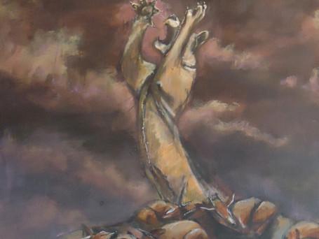 Gethsemane ip.jpg