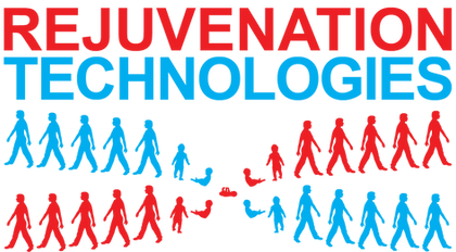 Rejuvenation Technologies