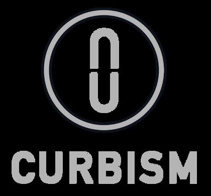 Curbism