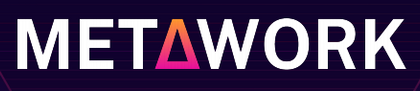 MetaWork